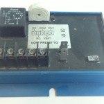 sure power low voltage cutoff saves batteries used in paintless dent repair