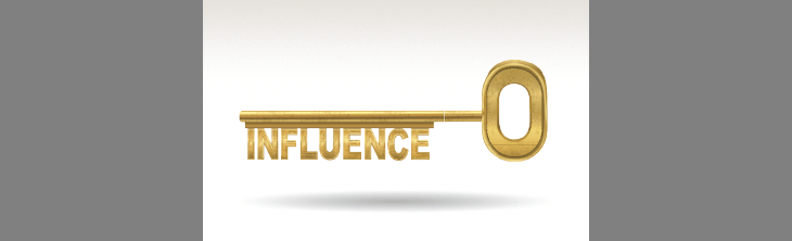 Influence your pdr customers in these ethical ways