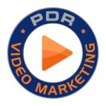 facebook group PDR Video Marketing
