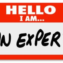 Act like the paintless expert you are episode 71