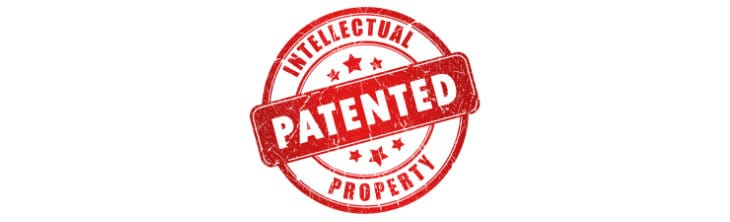 case against pdr tool patents 89