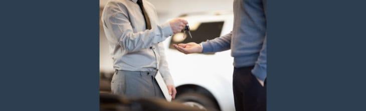 dealer hail fraud paintless mentor 93