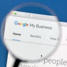 Your Google Listing (Might) Really Be in Danger PM98